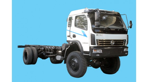 DONGFENG 6T8