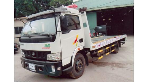 XE CUU HO HYUNDAI 5 TAN VEAM VT750