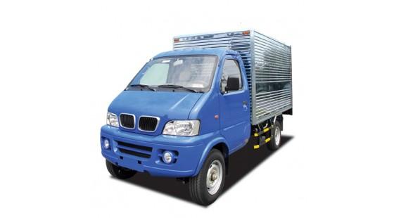 XE TAI PASO 990D