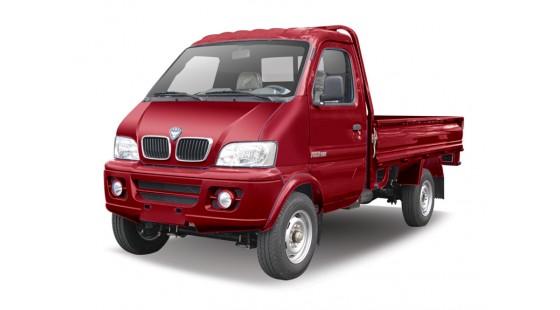 XE TAI PASO 990S