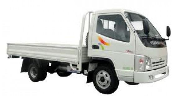 TAI VEAM 990KG
