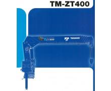 cong ty ban xe tai, BAN CAU TADANO 4 TAN TM-ZT400