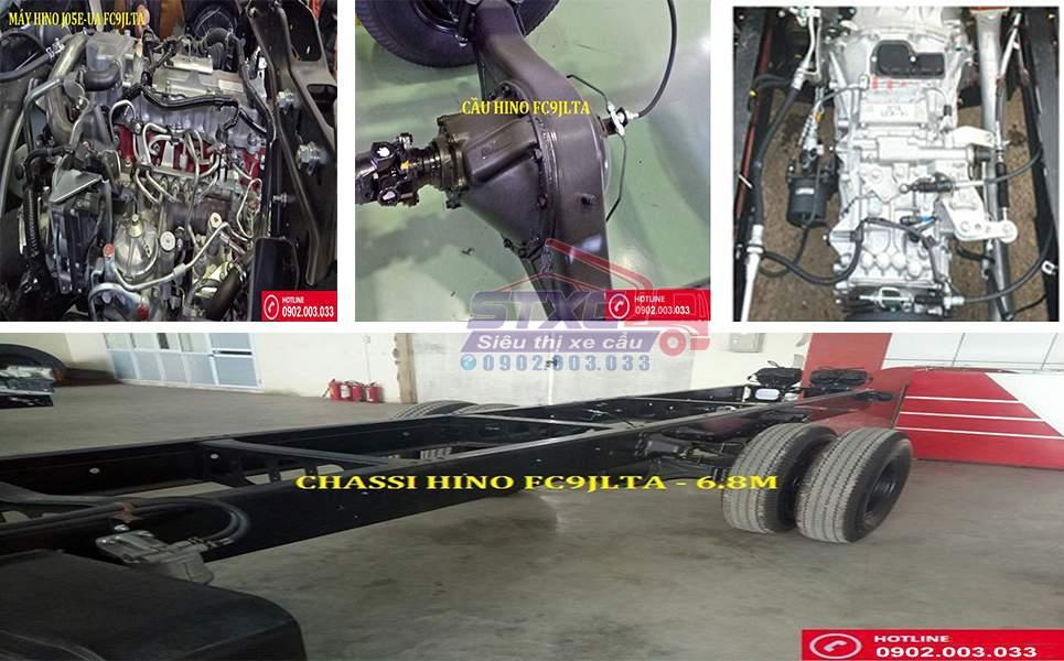 xe-cau-hino-3-tan-5-xzu830l-gan-cau-unic-urv340-dong-co