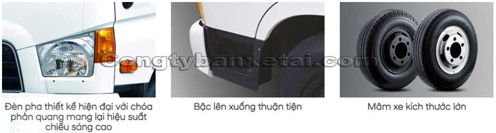 ngoai-that-xe-cau-hyundai-6-tan-hd120-gan-cau-unic-340