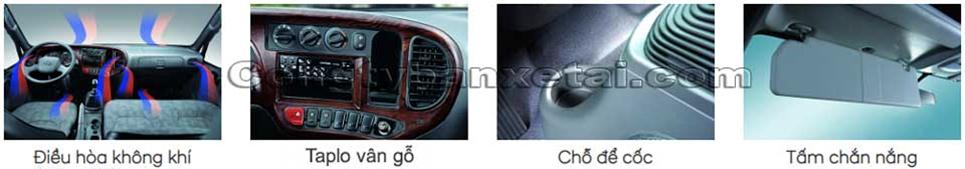 noi-that-xe-cau-hyundai-6-tan-hd120-gan-cau-unic-340