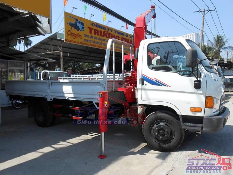 xe-cau-hyundai-6-tan-hd120-gan-cau-unic-340
