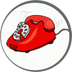 cong ty ban xe tai, hotline